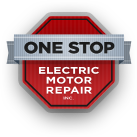One Stop Electric Motor Repair Inc.